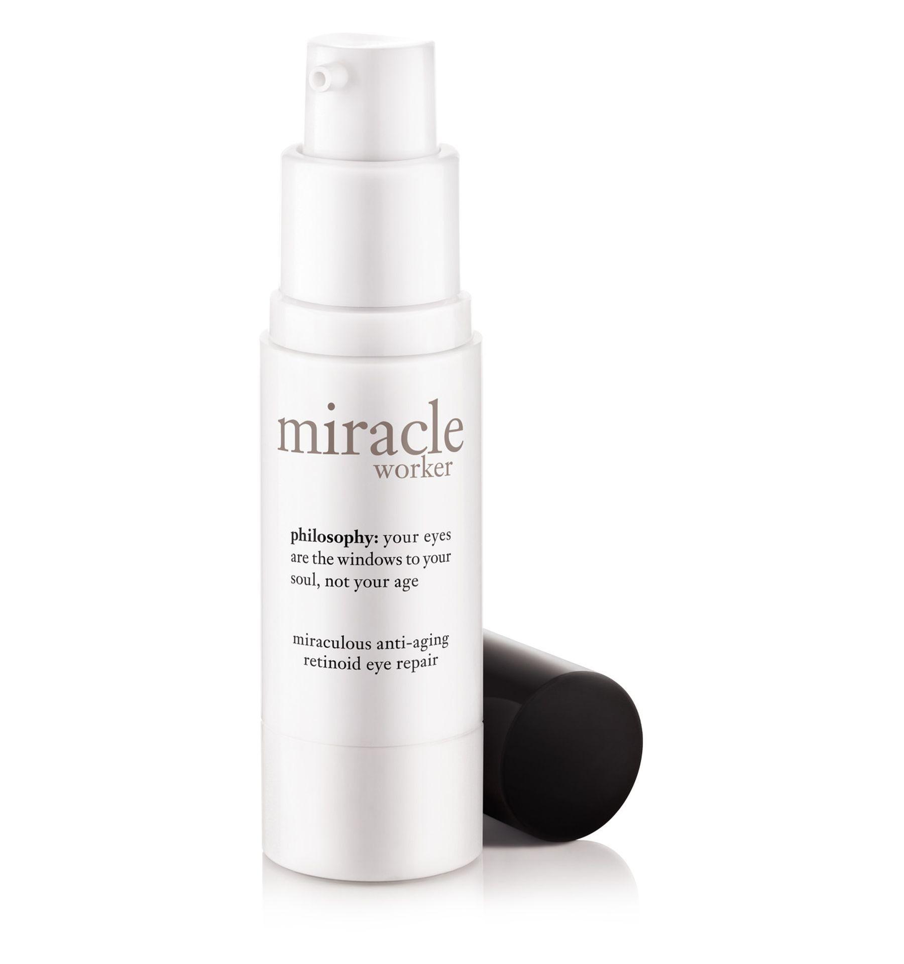 products/images/philosophy-miracleworkermiraculousantiagingretinoideyerepair.jpg
