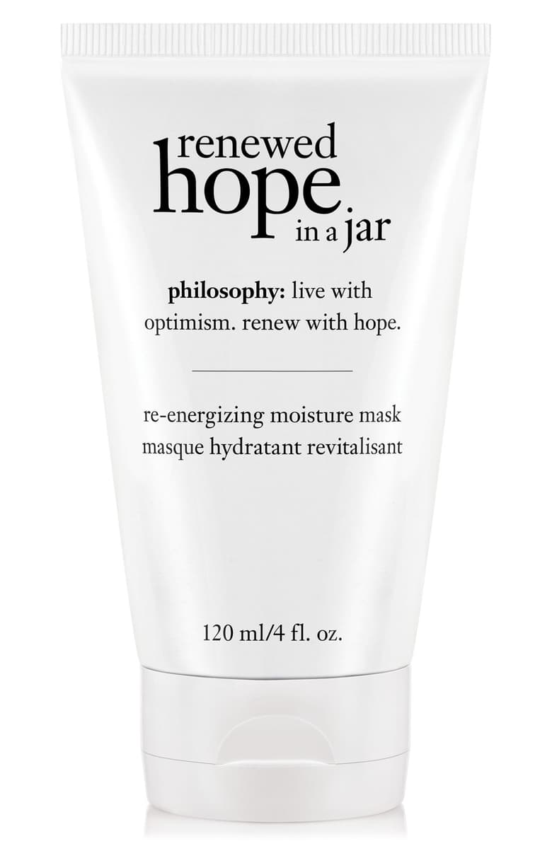 related product products/images/philosophy-renewedhopeinajarreenergizingmoisturemask.jpeg