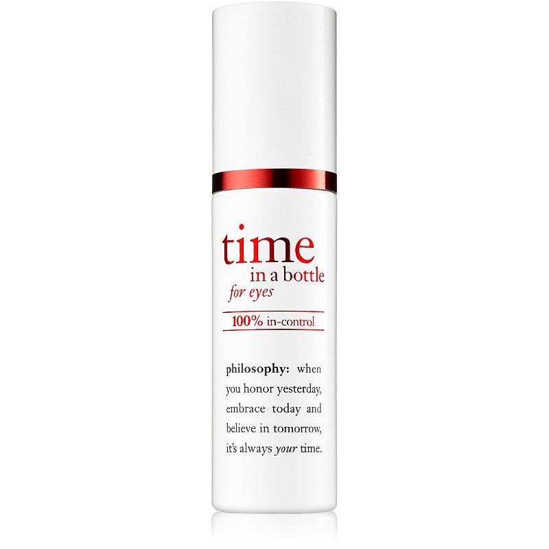 related product products/images/philosophy-timeinabottleforeyes100incontrol