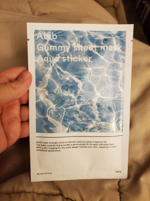 reviews/alena07112-2021593741-0.jpg review