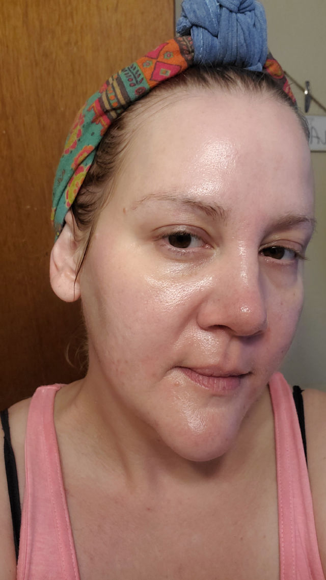 reviews/bonnebeth-202144132225-2.jpg review