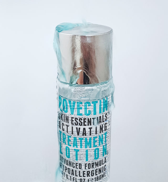 reviews/clearskinquest-202119212329-0.jpg review