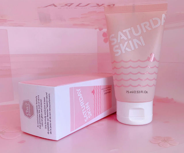 reviews/cosmeticsbeautygta-202121803249-0.jpg review
