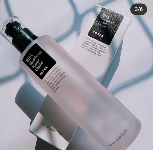 Product review image