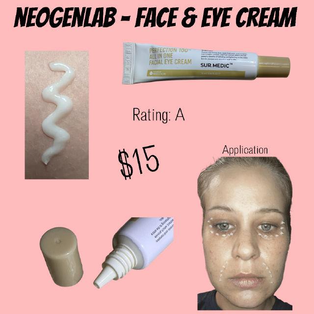 reviews/melissajackson07-20211016225610-0.jpg review