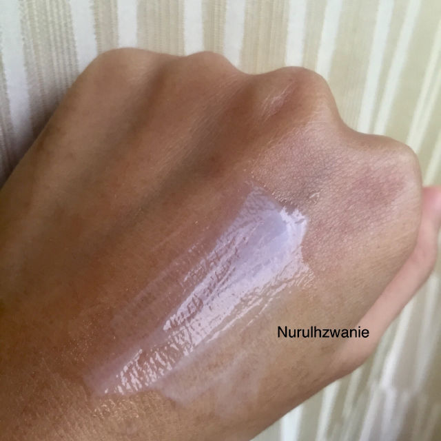 reviews/nurulhzwanie-202171185855-2.jpg review