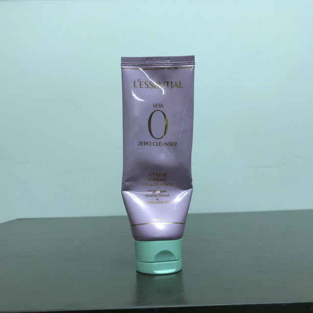 reviews/skinwithbes-20212132497-0.jpg review